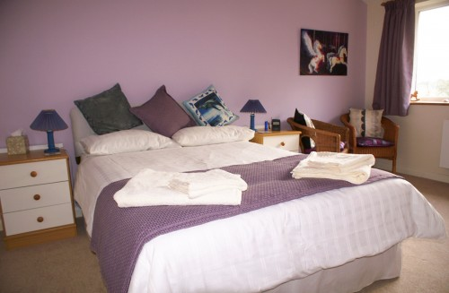 purple-bedroom-2